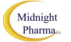 Midnight Pharma