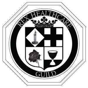 Rex Healthcare Guild
