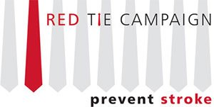 Red Tie Campaign