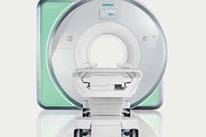MRI Services | UNC REX Healthcare | Raleigh, Cary