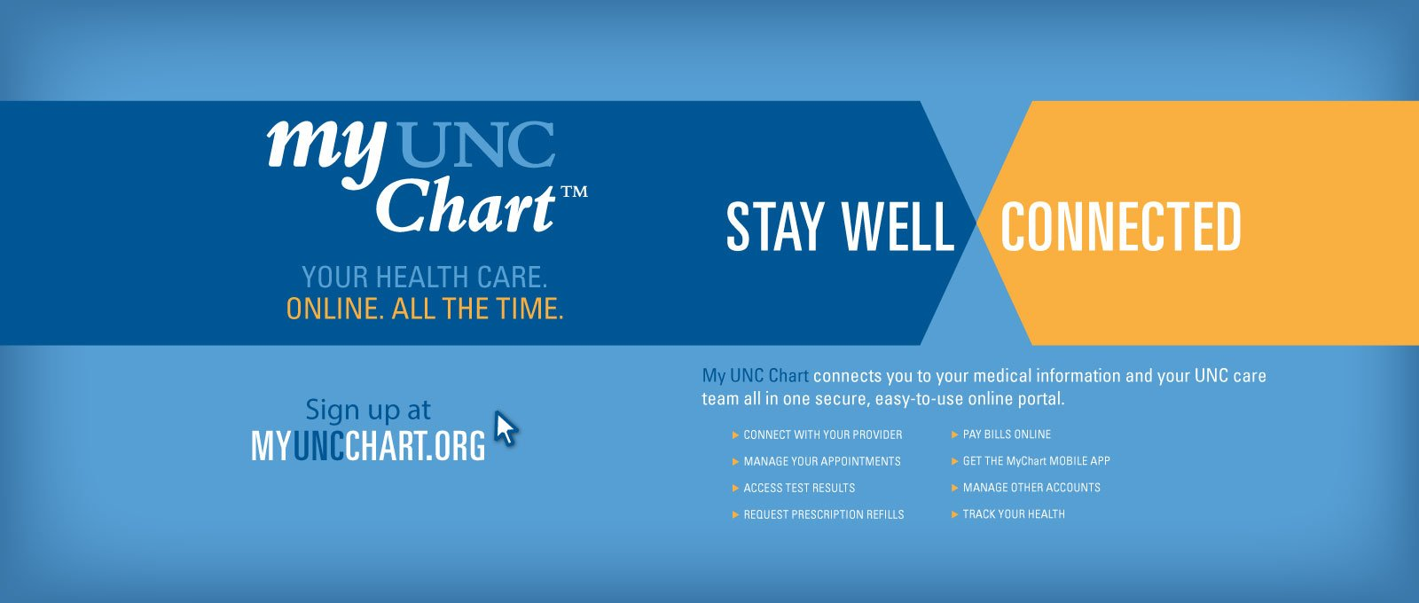 UNC REX Healthcare - Raleigh, NC