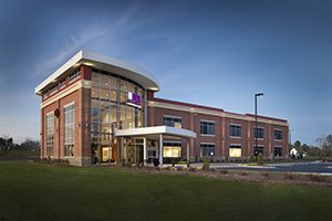 Centre OB/GYN (Holly Springs)